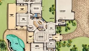 house plans mediterranean tuscan house plans luxury home plans mediterranean
