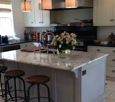 kitchen cabinet trends 2017 2017 kitchen cabinet color trends a g williams painting company