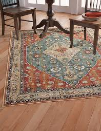 origins sheridan hendry rugs rugs direct