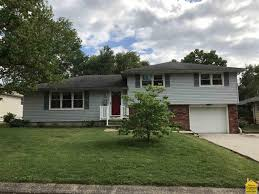 2427 1st st sedalia mo 65301 estimate and home details trulia