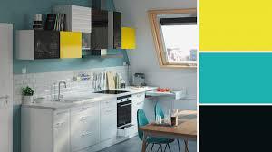 quelle couleur dans une cuisine couleur cuisine moderne unique quelle couleur choisir pour une