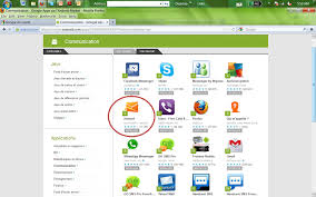 hotmail app for android our hotmail app is on literally