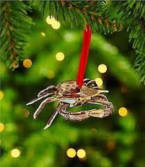 lenox china jewels snowflake ornament dillards it s beginning