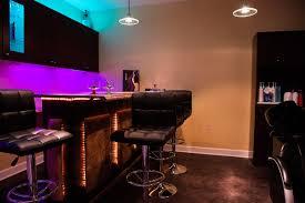greenville hair salon salon adelle