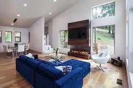 home design eugene oregon striking hilltop home surrounded by trees overlooking eugene oregon