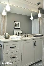 Bathroom Pendant Light Pendant Lights For Bathroom Pendant Lights For Bathrooms Pendant