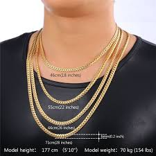 mens chains necklace images 1000 ideas about gold chains for men mens gold chains jpg
