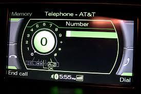 bluetooth audi i am audi the audi setting up bluetooth iphone with audi