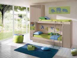 chambre bebe d occasion chambre chambre d enfant inspiration chambre d enfant hurra lits