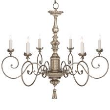 impressive french country chandeliers 140 french country