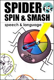 2963 best prek speech u0026 language images on pinterest speech