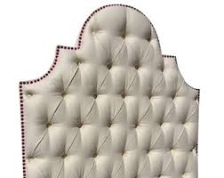 White Twin Headboards by Twin Headboard Etsy