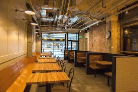 Great Floors Seattle Hours by The Hottest Happy Hours In Seattle Right Now November 2017
