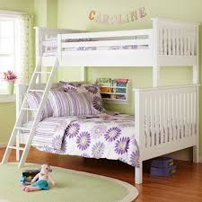 Kids Furniture Land Of Nod - Land of nod bunk beds