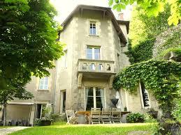 chambre d hote nectaire villa hubert chambre d hôtes hébergements locatifs