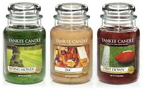 smells like home candles ryan on twitter do they make candles that smell like home depot