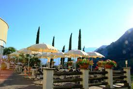 hotel hanny bolzano italy booking com