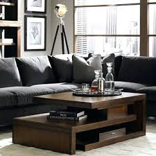 big lots furniture tables big lots tables for living room a wooden coffee table in the living