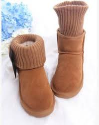 s boot newest canada woolen boots canada best selling woolen boots from top