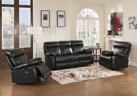 reclining living room sets you ll love chateau configurable living room set