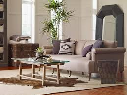 Wholesale Home Decore Contemporary Living Room Sets On Cream Sofa And Furniture Interior