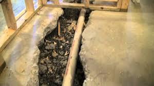 sewer pump for basement bathroom basements ideas