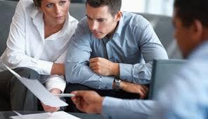 James E Barnes Solicitors Solicitors In Essex Conveyancing Divorce Wills U0026 Probate Kew Law