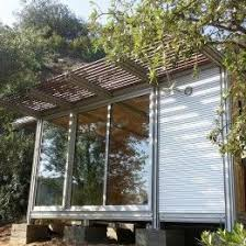 Prefab Cottages California by 50 Best Completed Kithaus Images On Pinterest Prefab Backyards