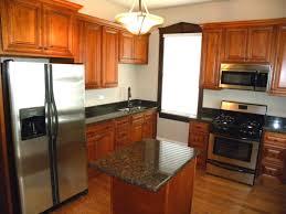 Cupboard Design For Kitchen Kitchen Cabinet Drawers Design Dans Design Magz