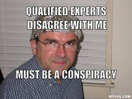 Conspiracy Theorist Meme - attachment browser paranoid conspiracy theorist meme generator