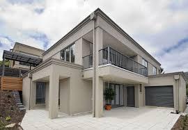 new home exterior color schemes exterior house paint color