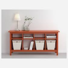Black Console Table With Storage Entry Table Target Entryway Furniture Ideas