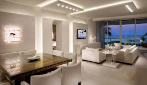 interior led lighting for homes led interior lighting home design ideas and pictures