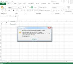 Sas 70 Report Exle by Help To Rename The Sheet Name Ods Msoffice2k Sas