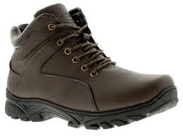 cheap x hiking boots from wynsors world of shoes cheap x hiking