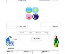 all worksheets greetings and polite expressions worksheets