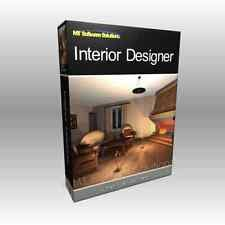 home interior design software home design software ebay