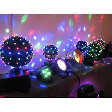 led disco ball light big led magic ball led disco ball stage light manufacturer from