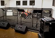 Guitar Center Desk by Guitar Center Lessons Instructions U0026 Workshops