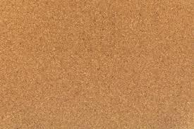tesoro woods cork flooring 11 5 8