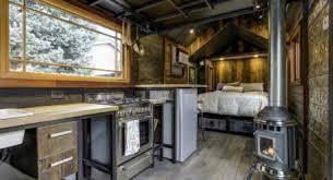 Elite Home Design Brooklyn Architecture Architectural Designs And House Designs Design Milk