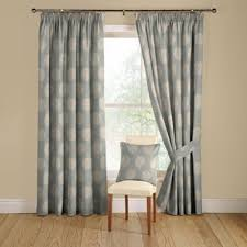 Childrens Curtains Debenhams 11 Best Curtains Images On Pinterest Duck Eggs Ducks And