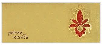 islamic invitation cards islamic muslim wedding cards m 920 at rs 60 wedding