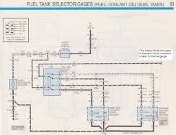 1988 f150 fuel gauge issues ford truck enthusiasts forums