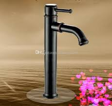copper faucet kitchen water tap antique copper kitchen faucet cold and two way