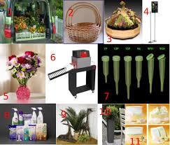 floral supplies flowers florist supplies