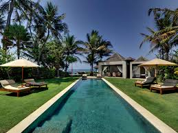 bali east coast villas luxury rental villas in east coast bali