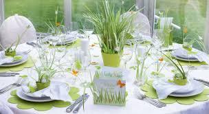 repas de mariage pas cher une table de mariage chêtre prima
