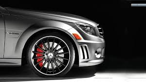 mercedes c63 amg alloys c63 amg hd wallpaper 704862