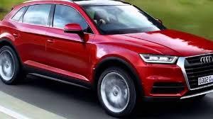 audi q5 price 2017 audi q5 new price auto list cars auto list cars